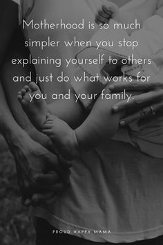 family quotes blessed / Quotes ~ family quotes funny & family quotes importance of & family quotes inspirational & family quotes and sayings & fake family quotes & family quotes strong & family quotes blessed & Importance Of Family Quotes, Toxic Family Quotes, Funny Family, Strong Family Quotes, Love My Family Quotes, Mothers Love Quotes, Quotes For Kids, Quotes Children, Being A Mother Quotes