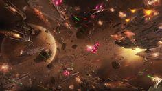 star wars image desktop nexus wallpaper (Harald Hardman 1920 x 1080)