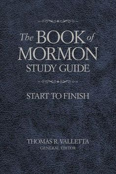 900 best book of mormon insights images in 2019 lds church bible rh pinterest com