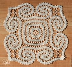 Example of Bruges lace Hand Embroidery Patterns Flowers, Irish Crochet Patterns, Tatting Patterns, Lace Patterns, Crochet Designs, Bruges Lace, Crochet Tablecloth, Crochet Doilies, Filet Crochet
