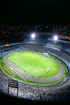 World Cup Brazil Stadium #iPhone #4s #Wallpaper
