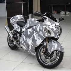 Wicked camo wrapped motorcycle from @restyling_ru   Promoting Wrappers Around the World   Are You On The Map?   WEB: http://ift.tt/1fC1vAh FB: http://ift.tt/1D7uQxf TWITTER: http://www.twitter.com/wrappermapper  #wrappermapper #truckwrap #carwrap  #vinylwrap #sportscar #picoftheday #exoticcar #mustang #chromewrap  #carporn #instagood #beauty #cool #awesome #Porsche #Ferrari #lamborghini #bmw #mercedes #bugatti #whips #rollsroyce #audi #evo #like #aventador #lowrider #jeep #camero