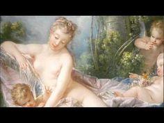 Giovanni Battista Viotti: Meditazione in Preghiera for violin & orchestr. Orchestra, Concert, Painting, Violin, Musica, Painting Art, Paintings, Concerts, Painted Canvas
