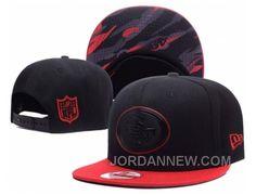 http://www.jordannew.com/nfl-san-francisco-49ers-stitched-snapback-hats-707-online.html NFL SAN FRANCISCO 49ERS STITCHED SNAPBACK HATS 707 ONLINE Only 8.27€ , Free Shipping!
