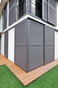 À partir du 1er janvier 2013, toutes les maisons neuves devront dépenser le moins d'énergie possible et, pour cela, respecter la nouvelle réglementation thermique. Les choses qui vont changer...