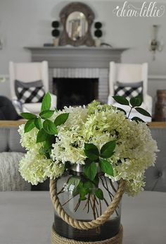 I hope you all had a lovely weekend! We just got back from spending time with our family in New England so tonight is just a quick little. Dear Lillie, Have A Lovely Weekend, Happy Sunday, New England, Table Decorations, Plants, Home Decor, Decoration Home, Room Decor