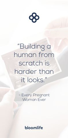 We can so relate to this one! Does this quote describe your pregnancy? - We can so relate to this one! Does this quote describe your pregnancy? Pregnancy Bump, Pregnancy Quotes, Pregnancy Months, Early Pregnancy, Jokes Quotes, Funny Quotes, Pregnant Humor, Chances Of Getting Pregnant, Describe Yourself