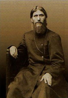 Rasputin betrayed the trust of the Russian royal family as the palace was stormed and the whole family imprisoned and murdered and buried in an unmarked grave.  Id like to believe if it never happened Russia would be a peaceful country