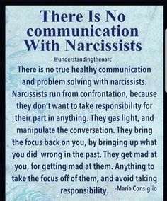 Narcissistic Behavior, Narcissistic Abuse Recovery, Narcissistic Sociopath, Narcissistic Personality Disorder, Narcissistic People, Narcissistic Mother In Law, Sociopath Traits, Wisdom Quotes, True Quotes