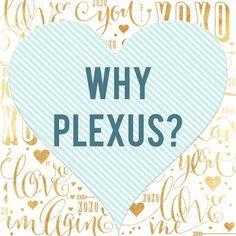 Play Dates & Plexus: What Makes Plexus Such A Great Company #plexus #plexusslim #wahm #sahm #family #lovemyjob #financialfreedom #debt #debtfree #happy #healthy #weightloss #love #happiness #momlife #mompreneur #residualincome #networking #networkmarketing #lovemyjob #healthyisthenewskinny #effyourbeautystandards #mommy #daughter #myworld #socialmedia #natural