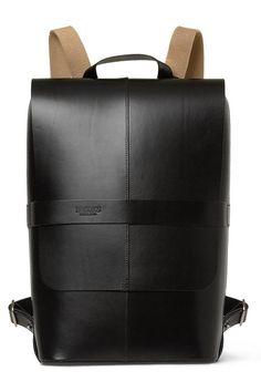 Bag a winner with the best new rucksacks for men