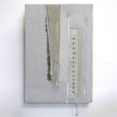 Emotion-Stones '10 – '11 - Studio Marlies Hoevers