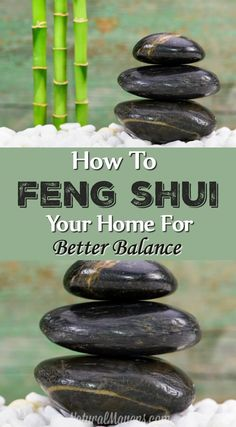 Feng shui is the art of knowing how to create balance. It works to enhance the flow of energy. In your home, Feng shui can help in many ways. Find out how you can use it and benefit. Feng Shui Bedroom Tips, Room Feng Shui, Feng Shui Art, Feng Shui House, Feng Shui Plants, Feng Shui And Vastu, Feng Shui Rules, Feng Shui Items, Feng Shui Dicas