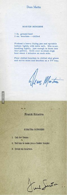 20 Dean Martin Booze Humour Ideas Dean Martin Dean Frank Sinatra