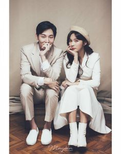 Pre Wedding Poses, Pre Wedding Photoshoot, Wedding Couples, Korean Wedding Photography, Wedding Photography Packages, Couple Pictures, Wedding Pictures, Anniversary Photos, Indoor Wedding