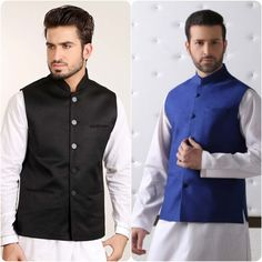 575f69a9a3e4 Latest Eden Robe Shalwar Kameez Suits For Men 2016-2017 Shalwar Kameez,  Formal Wear