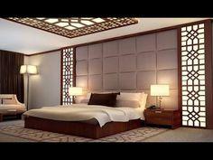 Ceiling design bedroom - UAE's Cristal says work starts on second Erbil hotel ArabianBusiness com Room Design Bedroom, Simple Bedroom Design, Bedroom False Ceiling Design, Luxury Bedroom Design, Bedroom Furniture Design, Bedroom Decor, Bedroom Designs, Modern Luxury Bedroom, Simple Bedrooms