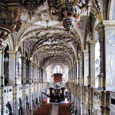 yacci103 フレデリクスボー城 礼拝堂 厳かな雰囲気で素晴らしかった♡ Frederiksborg slot #frederiksborg #slot #castle #church #copenhagen #denmark #denmark2012 #城 #教会 #tradition #travel #trip #igmasters #instagood #instamood #igersdenmark #instatravel #旅 #gang_family #autumn #photowall #picoftheday #bestoftheday