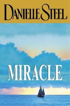 love by danielle steel | Miracle (Danielle Steel)
