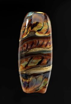 Learn how to make glass beads. Flameworking Lampworking Create by, Julie Lukosaitis photo by, Jim Carman