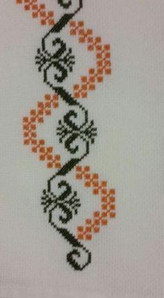 67f01a7955b67d95472d1fe9d27763c4.jpg 528×960 pixels