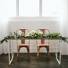 30 idéias minimalistas para noivas modernas - Raul Costa Casamentos