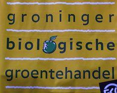 Groninger Biologische Groentehandel