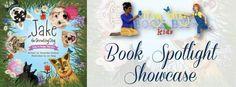 Sansa, Children, Kids, Books, Young Children, Young Children, Boys, Boys, Libros