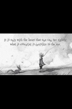 What is a good topic for a research paper on The Little Prince? ?