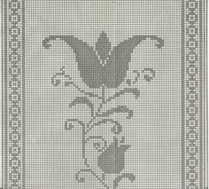 ТАТ | схема heklanja | схемы для ТАТ - 1638 страницы