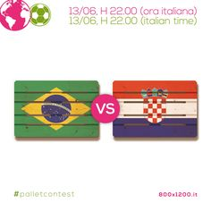 #palletcontest #800x1200 #ecodesign #conlegno #sfida #pallet #design #mondiali #brasil2014 #worldcup #wc2014 #brasile2014 #ita #vivoazzurro
