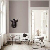 soggiorno pareti grigie 12