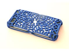 INDRA Art Case for the Fairphone by Genghis on Shapeways All Kinds Of Everything, Little Bit Of Love, 3d Printing Service, 3d Pen, Lokal, Art Case, 3d Printer, Unique Gifts, Ideas