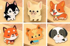 Image result for cute pins