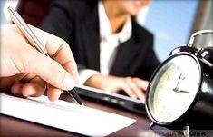 Списывают ли банки долги по кредитам арестован счет в сбербанке не приставами что делать