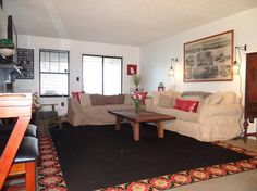 Check out this awesome listing on Airbnb: Great Apt. 1 Mile to Downtown & UGA - Apartments for Rent in Athens