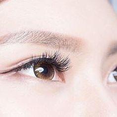 c8159de6422 8 West Cosmetic Surgery (@8westcosmetic) • Instagram photos and videos.  EyelashesSurgeryLashes