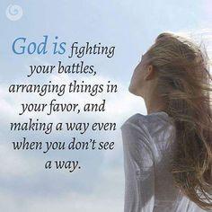 Fight...Win...Survive! #FightWinSurvive #GodsGotYourBack #cancer #lupus #ms…