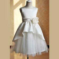 dresses for 7 years old girl - Pesquisa Google