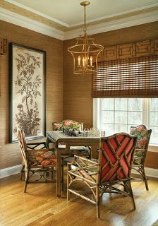 Willow Bee Inspired  Well Dressed Home  Pinterest Extraordinary Willow Dining Room Decorating Inspiration