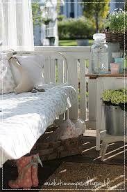 rautasohva terassilla - Google-haku Bed, Google, Furniture, Home Decor, Decoration Home, Stream Bed, Room Decor, Home Furnishings, Beds