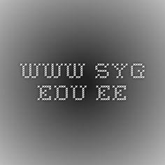 www.syg.edu.ee