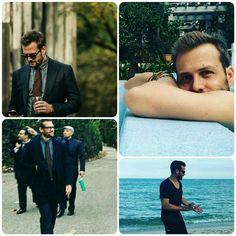 Harvey Specter Suits, Suits Harvey, Suits Tv Series, Suits Tv Shows, Gabriel Macht, Suits Episodes, Suits You Sir, Donna Paulsen, Suits Quotes