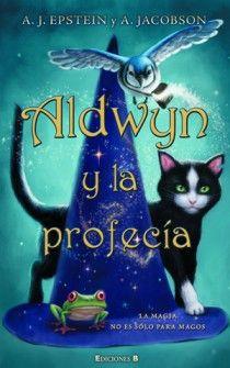 http://unhacedoreneldesierto.blogspot.com.es/2011/10/aldwyn-y-la-profecia.html