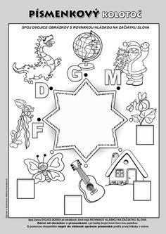 Diagram, Education, Logos, A Logo, Training, Logo, Learning, Legos