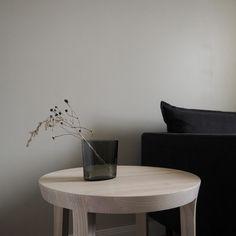 Karu of Nord Led, Style Inspiration, Interior Design, Table, Fashion Design, Furniture, Home Decor, Design Interiors, Homemade Home Decor