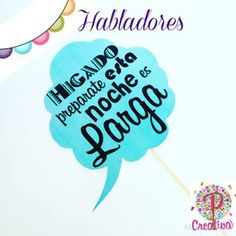 Imagen relacionada Baby Shower Photo Booth, Ideas Para Fiestas, Photo Booth Props, Holidays And Events, Selfie, Wedding Signs, Photo Book, Daddy, Banner