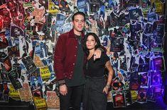 """G-Eazy & Halsey Perform """"Him & I"""" On Jimmy Kimmel Live G-Eazy & Halsey are relationship goals. https://www.hotnewhiphop.com/g-eazy-and-halsey-perform-him-and-i-on-jimmy-kimmel-live-news.40823.html Go to S... http://drwong.live/article/g-eazy-and-halsey-perform-him-and-i-on-jimmy-kimmel-live-news-40823-html/"""