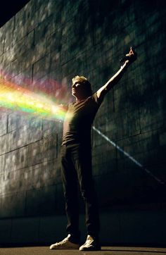 Roger Waters - The Wall (live solo)