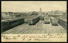 Durban Railway Station Live, Genealogy, South Africa, Trains, History, Photos, Historia, Family Tree Chart, Family History